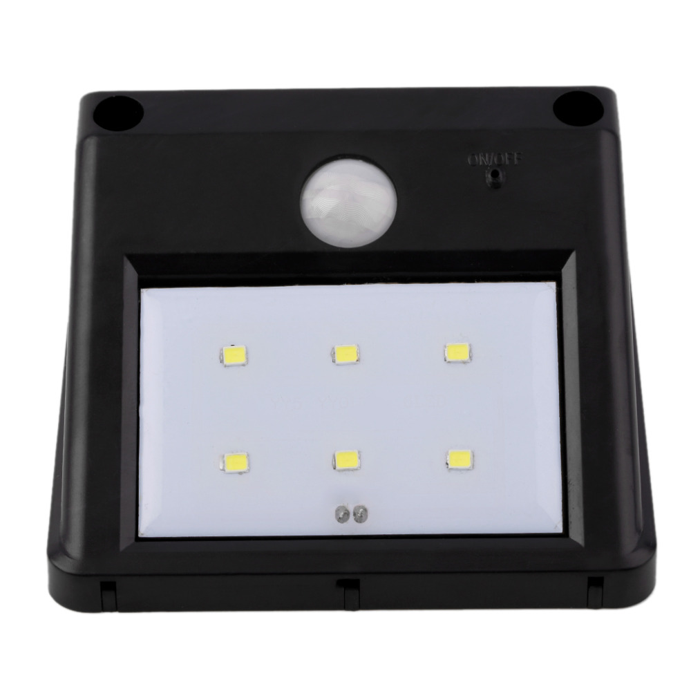 Online Buy Wholesale garden wall lights from China garden wall ...