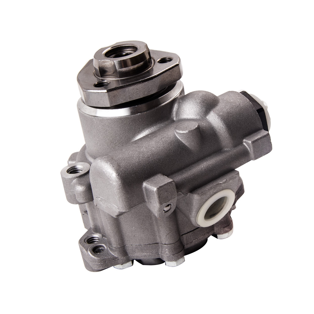 for VW TRANSPORTER IV 4 POWER STEERING PUMP T4 1.9 TD 2.4 D 2.5 TDI
