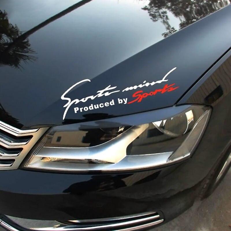 Online Get Cheap Racing Car Decals Aliexpresscom Alibaba Group - Spongebob car decals