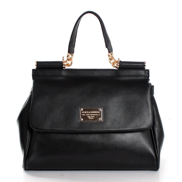 100% Genuíno Bolsa De Couro Bolsa Nova Moda Bolsa De Couro Das Mulheres 2016 Bolsa de Ombro Mulheres Messenger Bags Tote Bolsas Crossbody Bag