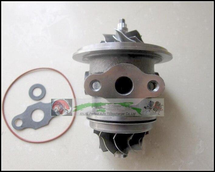 Turbo Cartridge CHRA TB2527 465941-5005S 465941-0006 465941 14411-22J04 14411-22J01 For NISSAN Patrol Y60 Safari RD28T 2.8L TD