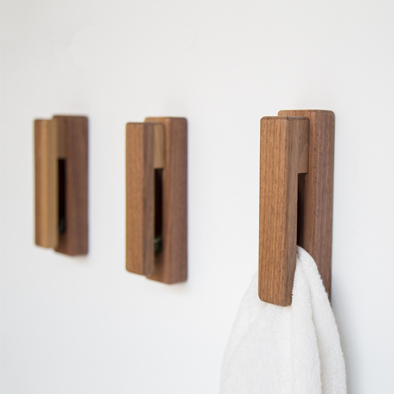 Towel Wall Hook