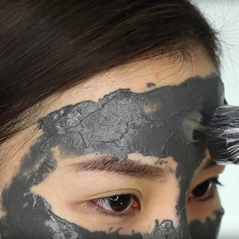 HTB1LLUrdv1TBuNjy0Fjq6yjyXXaL Mineral Rich Magnetic Face Mask Pore Cleansing Removes Skin Impurities Firming Moisturizing Blackhead Removal Mask