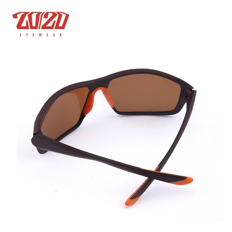 Klassische Polarisierte Sonnenbrille Männer Reise Mann Sonne Gläser ... 9d14d3d491