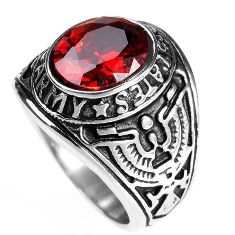 platinum prince hall masonic mason rings past master masonic