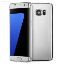 Силиконовый Чехол Для Samsung Galaxy S7 Edge S7 S6 Edge S3 S4 S5 J1 J3 J5 J7 2016 Для iPhone 7 7 plus 6 6 S 5S SE Мягкий Ясности TPU случае(China (Mainland))
