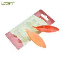 2 Pcs Plastic Tatting Shuttle Tool For Lacemaking Craft Sewing Accessories Lace Hand Art Tools