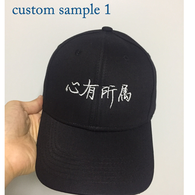 Boys love hat stores for the fashionable design and practical use. Unlike  other hat c9be26ba49f