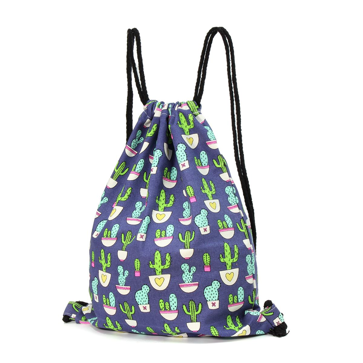 coach shop online outlet ceik  sack bags for girls