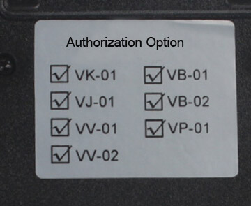 sv86-1-authorization