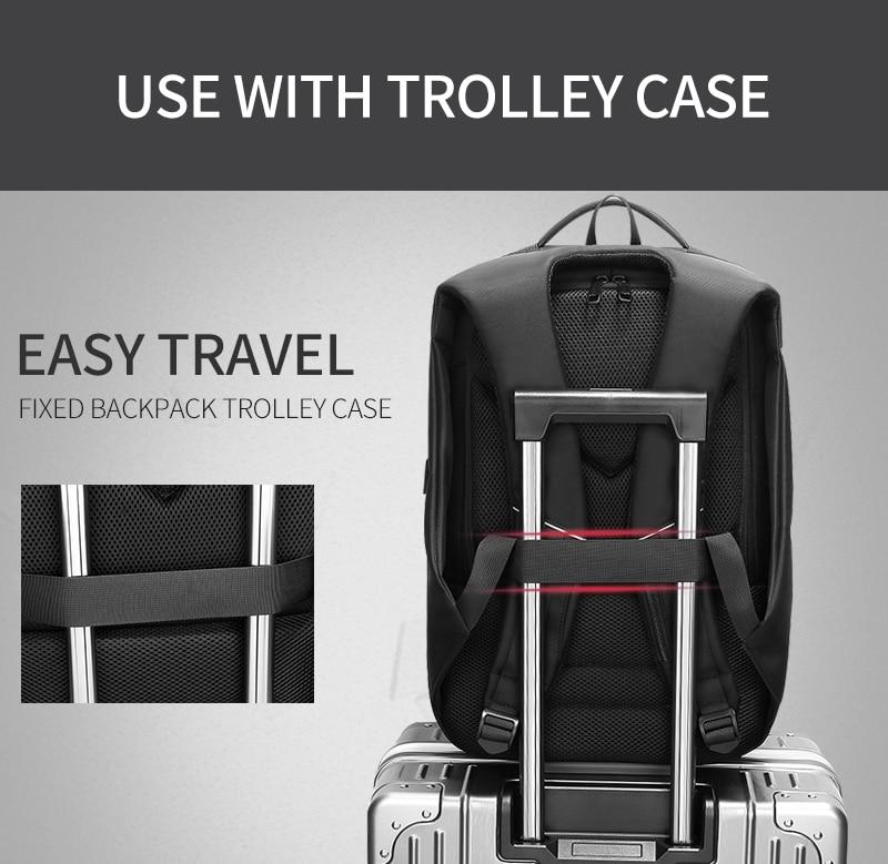 HTB1LLZgaiHrK1Rjy0Flq6AsaFXaR - Anti-theft Travel Backpack 15-17 inch waterproof laptop backpack