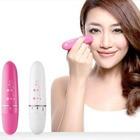Mini eye massage pen electric eye beauty massage face-lift beauty instrument massager