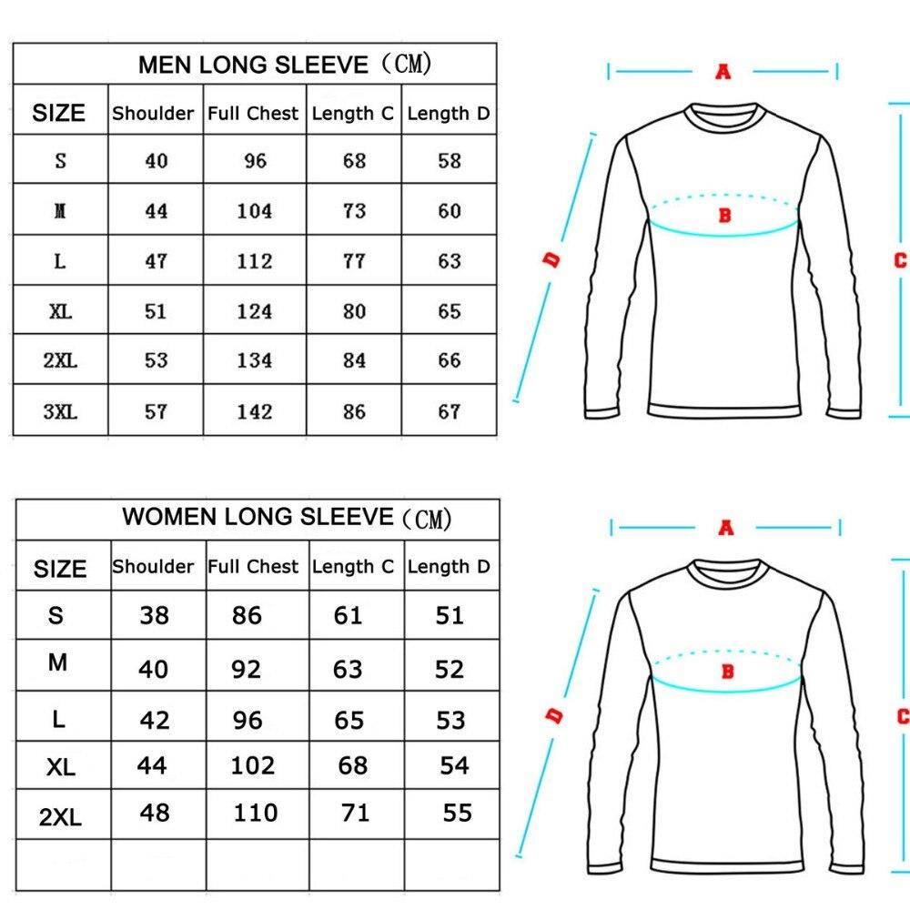 1dcff743 Valentine T Shirts 2018 Tour Concert Tshirts Men Women Top Tee T Shirts  Custom Plus Size Punk Rock Tees Custom Tee Shirts-in T-Shirts from Men's  Clothing on ...