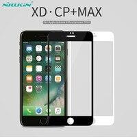 https://ae01.alicdn.com/kf/HTB1LL_FJ49YBuNjy0Ffq6xIsVXah/NILLKIN-XD-CP-MAX-iPhone-7.jpg