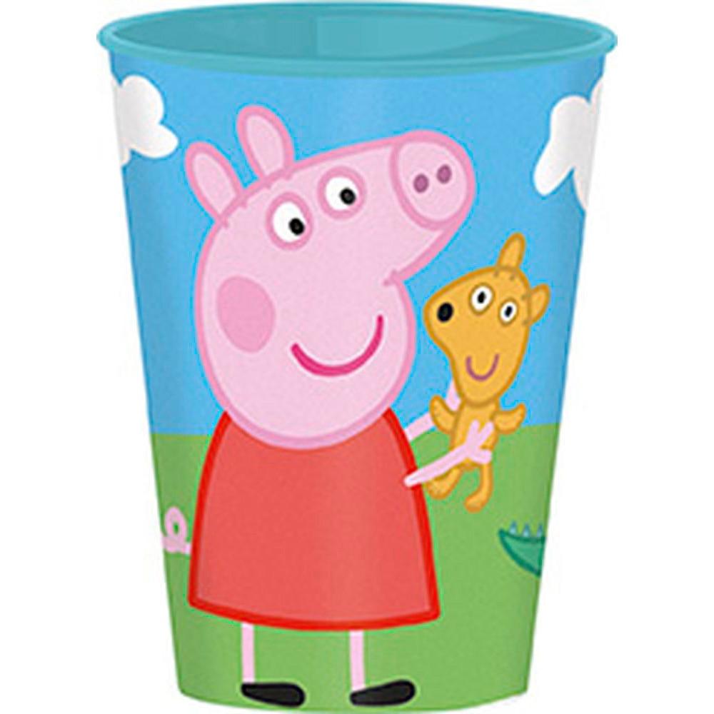 Cups Stor 52807 Mug Drinkware Water bottle kids Feeding Bottles for baby trick toy water bottle magic performance prop for kids adult