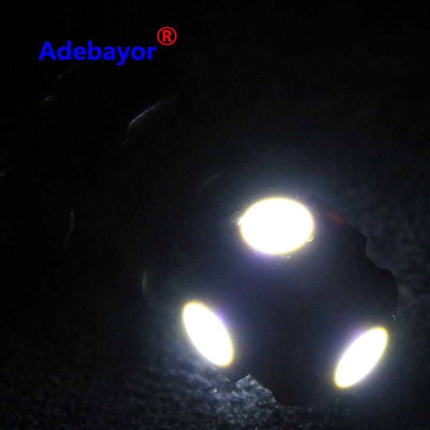 100 шт./лот T10 194 168 192 W5W 5050 smd 5smd супер яркий Авто светодиодное освещение автомобиля на танкетке белого и черного, красного, синего, желтого, розового, зеленого цвета