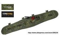 TMC VC Multicam Tropic MOLLE Military Tactical Combat Belt Pad Brokos Belt Pad(SKU050448)