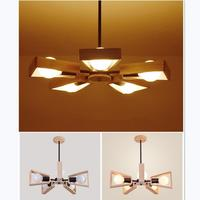 https://ae01.alicdn.com/kf/HTB1LLcQXjzuK1RjSspeq6ziHVXaG/Retro-Edison-Vintage-Loft-LED-Decor.jpg