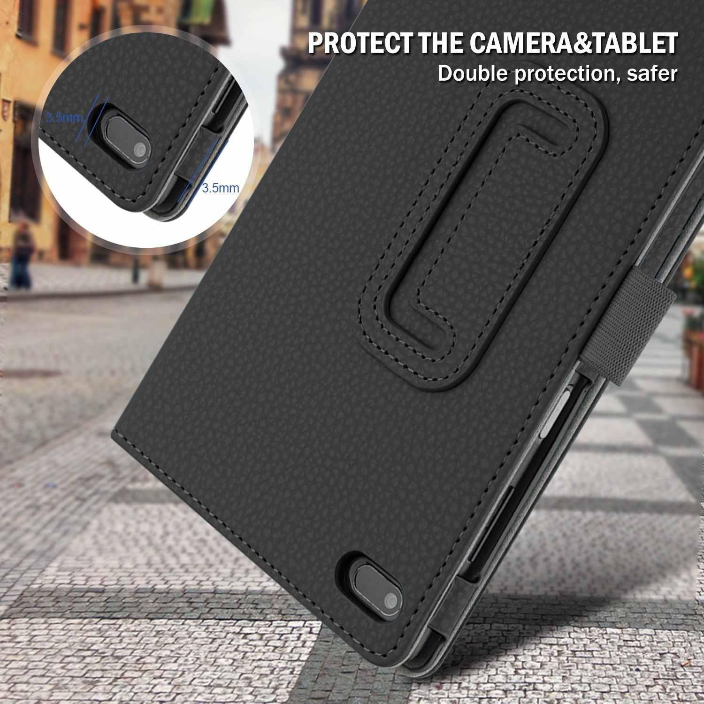 Voor lenovo TB-7304F 7304X 7304i Case Cover Tab7 Essentiële Houder Stand Case voor lenovo Tab 4 7 inch TB 7504 tablet Funda Gevallen