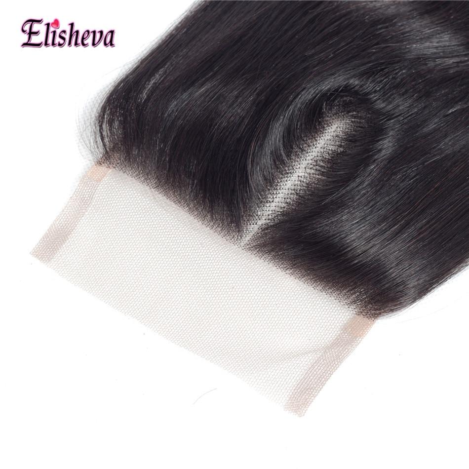 ofertas não remy extensões de cabelo humano