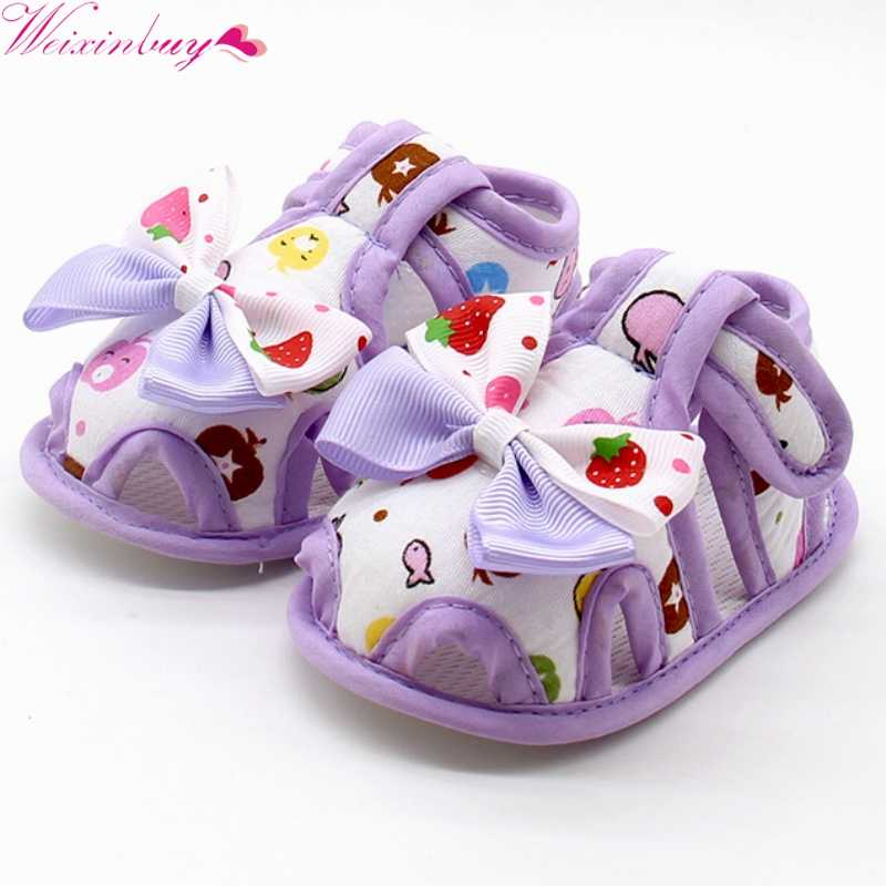 Frozen Toddler Girls' Slippers $3.88