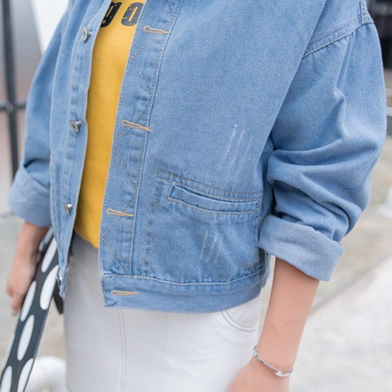 High Quality Ladies Denim Jacket-Buy Cheap Ladies Denim Jacket