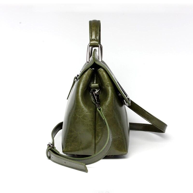 bolsa do bolsa para mulheres Number OF Alças/straps : Único