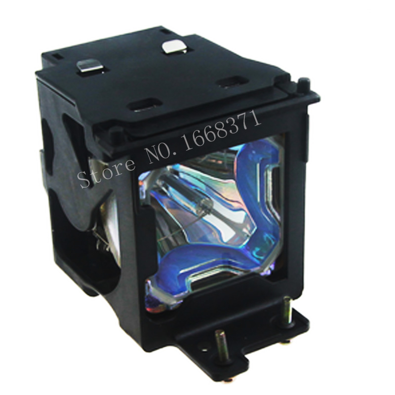 Original Projector Lamp ET-LAE100  for PT-AE100 / PT-AE200 / PT-AE300 / PT-L300U / PT-AE100U / PT-AE200U / PT-AE300U / PT-L200U brand new replacement lamp with housing et lae100 for pt l300u pt ae100 pt ae200 projector