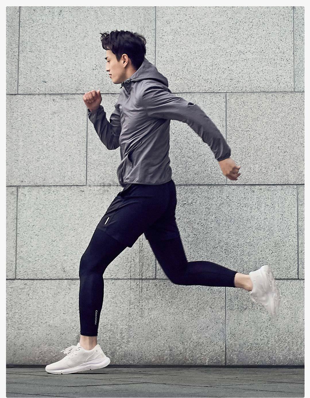 Xiaomi mijia codoon esportes ao ar livre