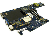 Free shipping For LENOVO G455 Laptop Motherboard Mainboard LA-5971P 11S6903541 100% Tested