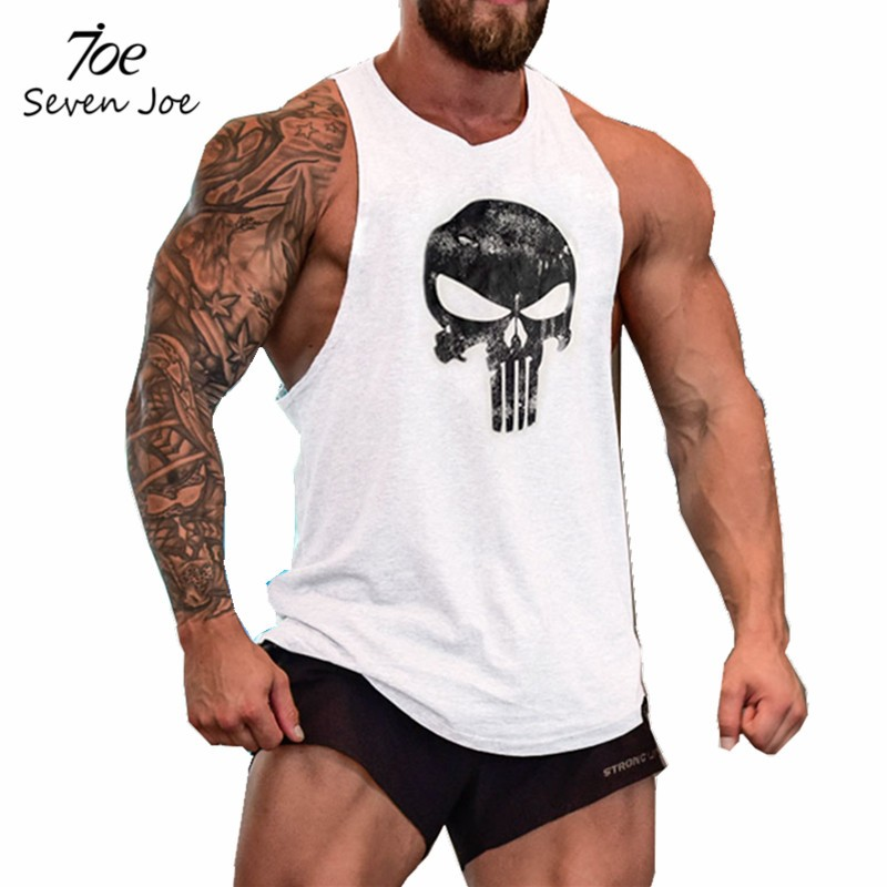 New-Superman-Gym-Shark-Bodybuilding-Singlets-Mens-Tank-Tops-Clothing-Male-Equipment-Fitness-Golds-Gym-Sports (1)
