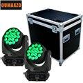 19 шт.  RGBW 4 в 1  12 Вт  светодиодный светильник с приближением  движущаяся головка  светильник pro  движущаяся головка s Aura  19x15 Вт  rgbw  светодиодный ...