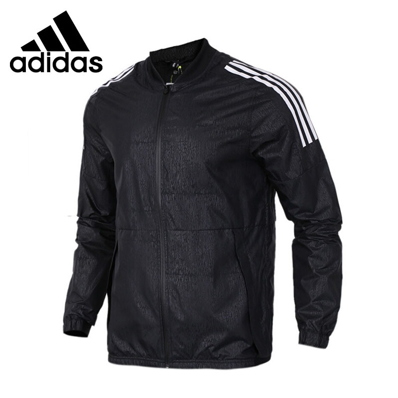 Original New Arrival  Adidas NEO Label WB SHL Mens  jacket SportswearOriginal New Arrival  Adidas NEO Label WB SHL Mens  jacket Sportswear
