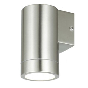Stainless Steel Single Outdoor