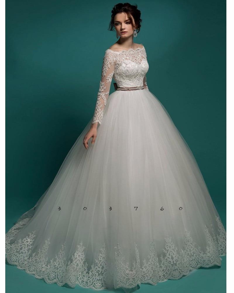 Prices on wedding dresses discount wedding dresses for Prices of wedding dresses