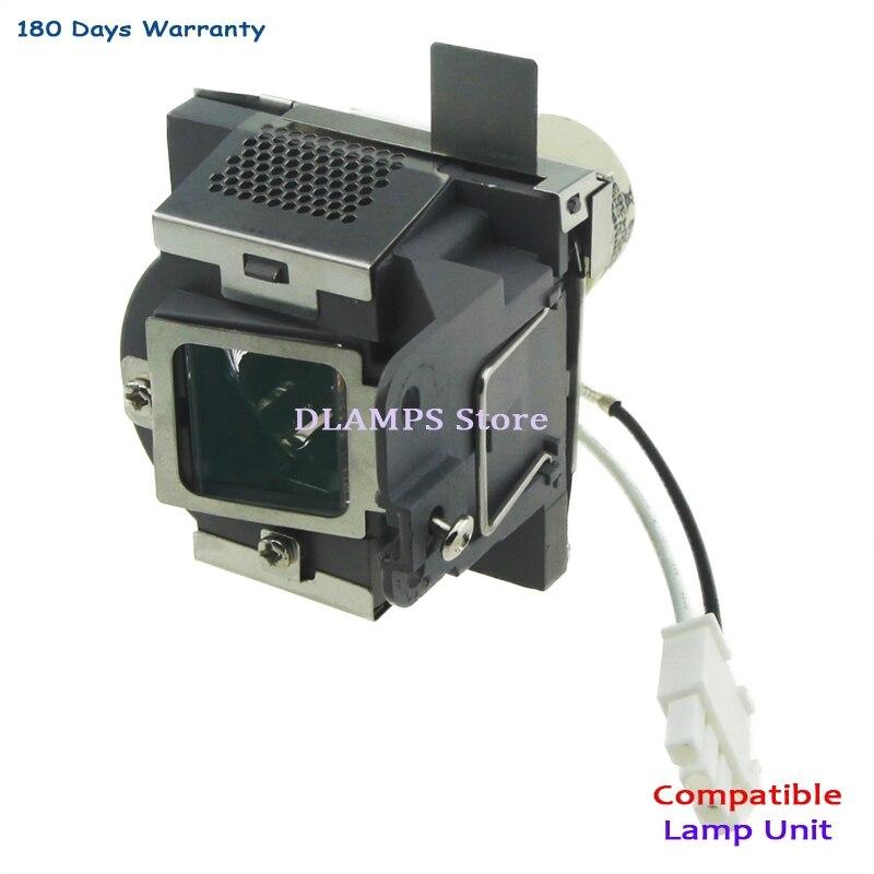 5J. JC205.001 Module De Lampe de Projecteur pour Benq MW3009 MW526 MW526A MW526H MW529 MW571 TW523P TW526 TW529 TW539 - 2
