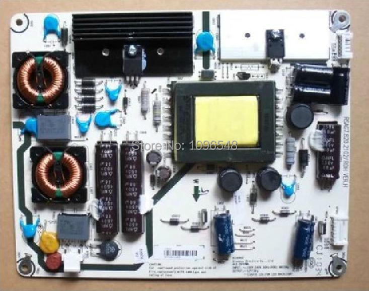 ФОТО Free Shipping>Original 100% Tested Work LED LED26K16 Power Board RSAG7.820.2102ROH VER.H