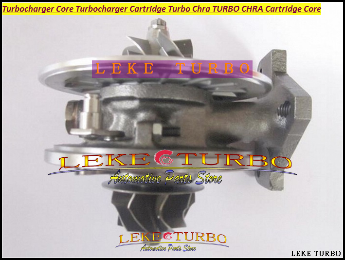Turbo Cartridge CHRA GT2052V 716885 716885-5004S 716885-0004 716885-0003 716885-0001 070145702B For VW Touareg BAC BLK 2.5L TDI turbo cartridge chra core gt1752s 733952 733952 5001s 733952 0001 28200 4a101 28201 4a101 for kia sorento d4cb 2 5l crdi