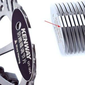 MTB дисковые тормоза, инструменты для регулировки, велосипедные прокладки, монтажный помощник, тормоза, инструменты для выравнивания ротора, набор для ремонта