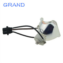 Replacement projector lamp POA-LMP111 for PLC-WXU30/PLC-WXU700/PLC-XU101/PLC-XU105/XU106 /XU111/XU115/XU116/WU3800 Free shipping цена 2017