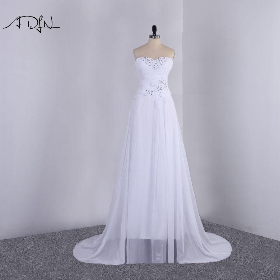 wedding guest plus size dresses macy's wedding dresses macys wedding guest dresses plus size clothing for a wedding