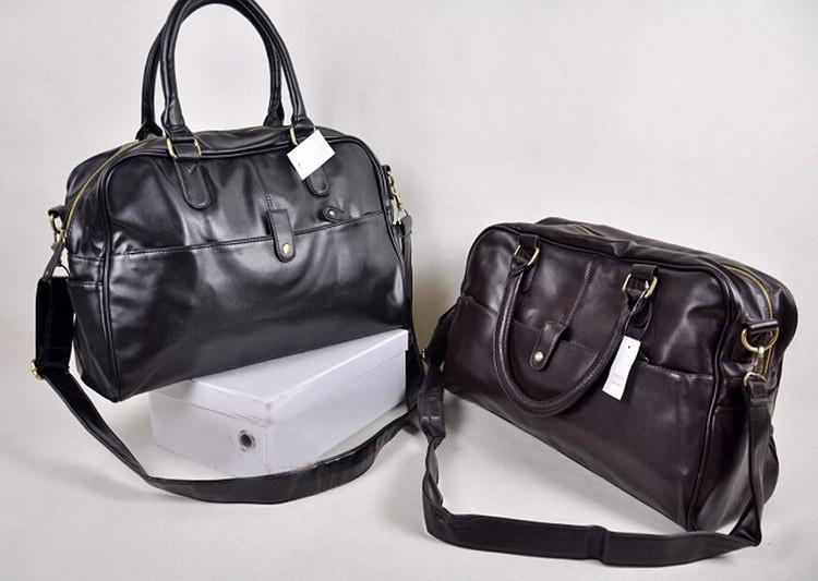 travel bag-009 (3)