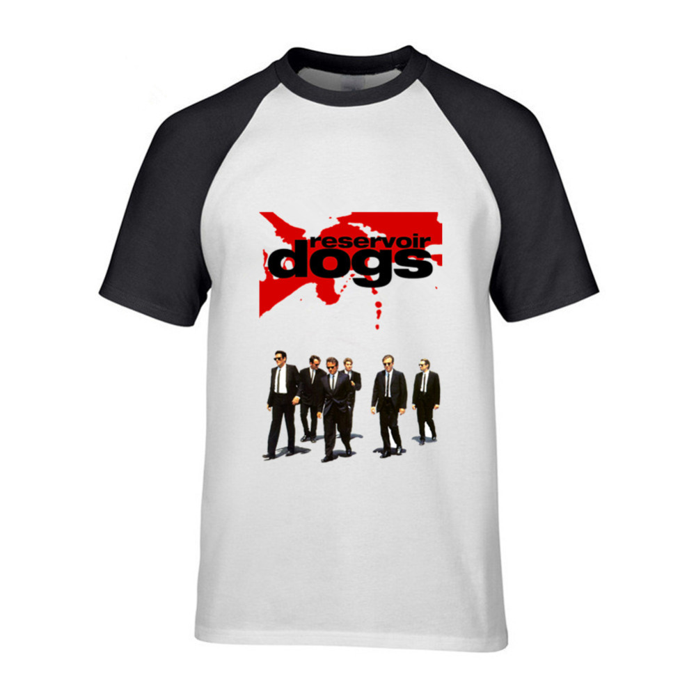 reservoir-dogs-t-shirt-men's-2018-anime-fashion-summer-quentin-font-b-tarantino-b-font-printed-tee-camisa-masculina-t-shirt-male-tshirt-kerst