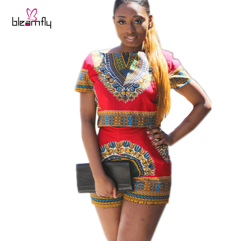 Compare Prices on African Traditional Clothes- Online ...