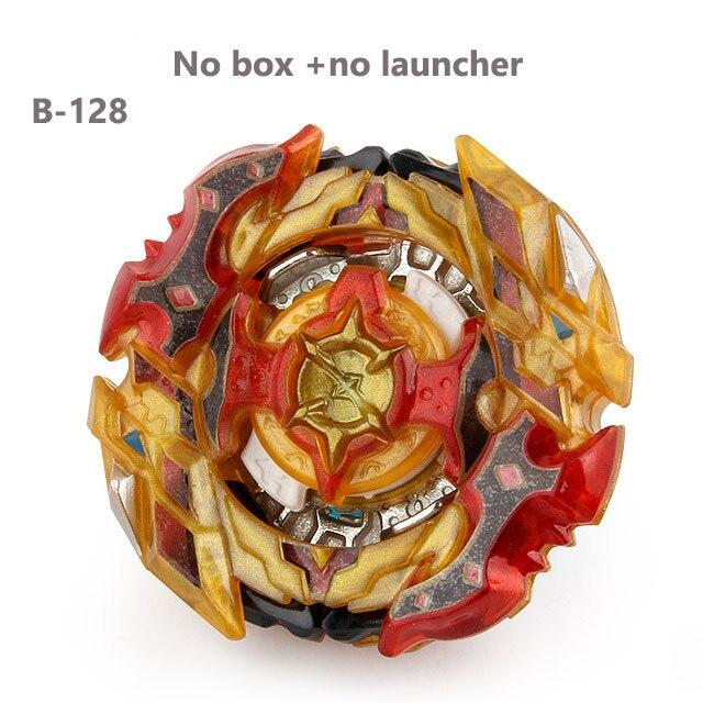 Все модели пусковые установки, волчок бейблэйд для серийной съемки игрушки GT Arena Металл Бог Fafnir Прядильный механизм бейблэйд игрушки B-145 B-148 B-150 B-153 - Цвет: b128