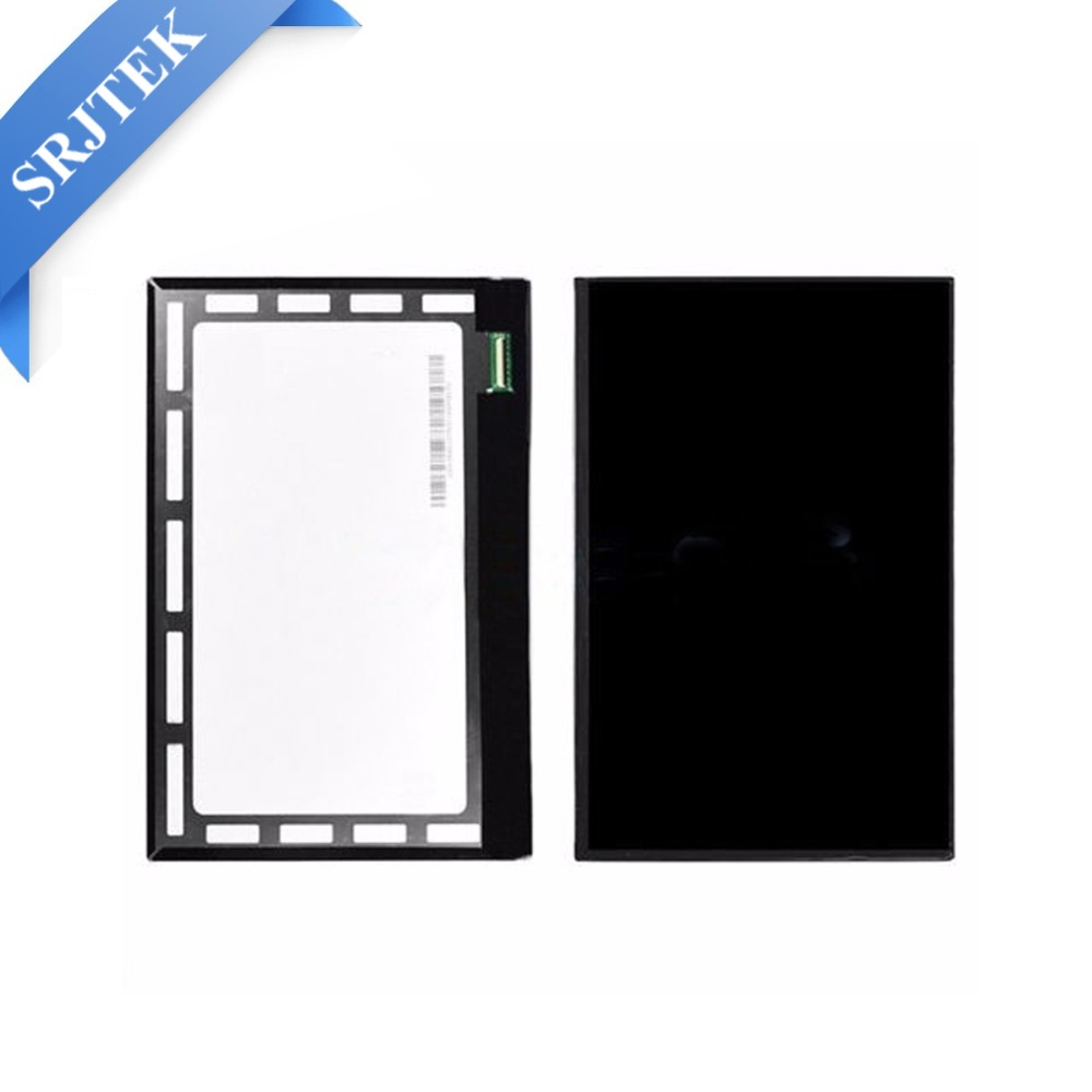 New Original 10 1 Inch for Medion Lifetab S10346 MD98992 Tablet LCD Screen Display Module Panel