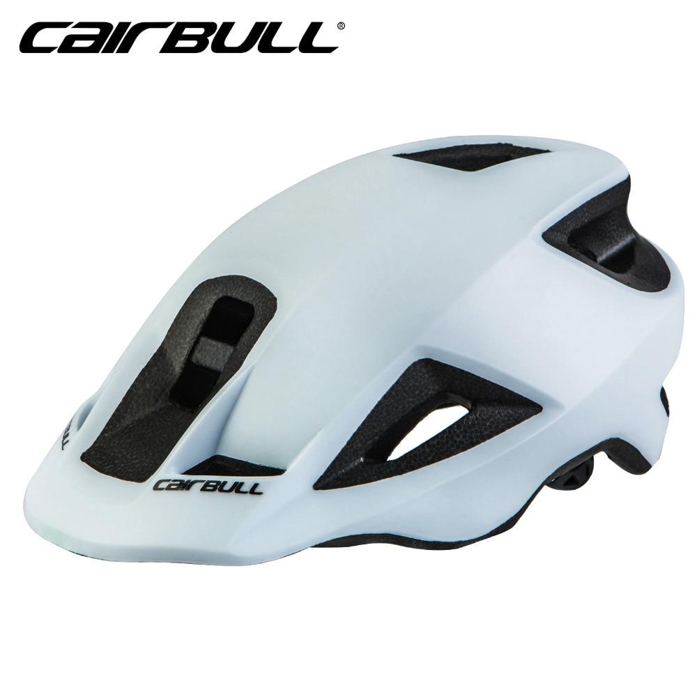 Cairbull brand smile bicycle helmet Road Bicycle Helmet Racing Cycling Bike Safety Helmet in mold Sports