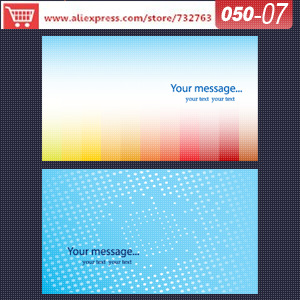 0050 07 business card template for printing business cards free 0050 07 business card template for printing business cards free wedding business cards business cards format in business cards from office school supplies reheart Images