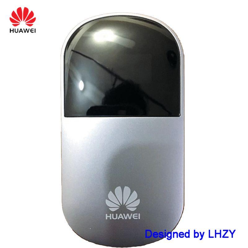 Huawei E5832 3g mi-fi mobile 3g wif routeur 3g modem sans fil HSPA UMTS 2100 MHz 3g mi Fi dongle de poche pk e583c e5220