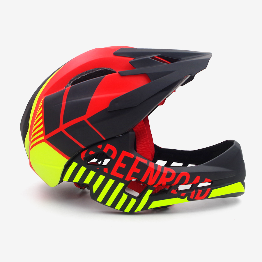 new Cycling Helmet Ultralight Bicycle Helmet In-mold Time-Trial Cycling Helmets OFF-ROAD MTB Bike Helmet Sports casco ciclismo цена